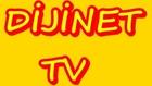 channel thumb