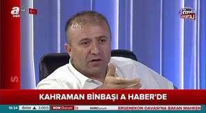 ★ Vine Türkiye ★ Kasım 2014 HD