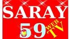 SARAY59
