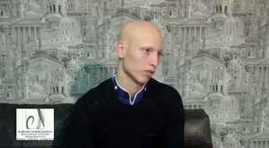 Protez saç yeni video