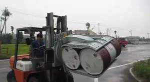 Atatürk Oto Sanayi Kiralık Forklift 0530 931 85 40