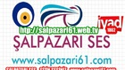 salpazari61