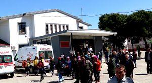 Akhisar Belediyespor, Yeni Sezon Çalışmaalrına Evinde Başladı