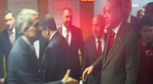 Bursa'da sis faciası: 1 ölü 2 yaralı