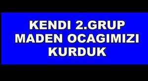 KIRIKHAN'DA 3 MAHALLEMİZE SPORTİF SAHALAR KAZANDIRDIK