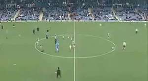 Futbol Sahalarinda Yaşanan İlginç Kazalar