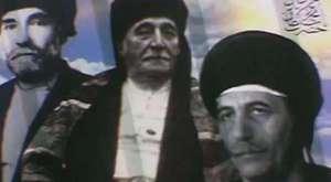 Zikru Devran Ahmet Özhan