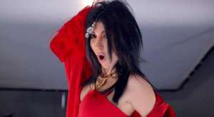 Berksan ft.Hande Yener - Haberi Var Mı?