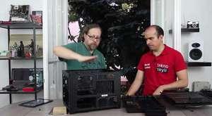 LG L80 İncelemesi- LG İnceleme