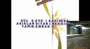 HASAN DURSUN FULL ILAHI ALBUMU 2014 BILAL GIBI