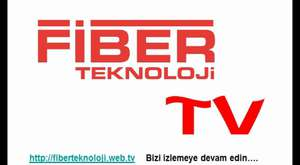 Very Much hızlı fiber internet Turkcell Superonline