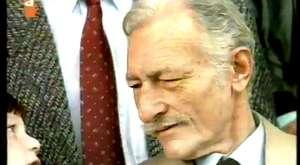 Suleyman Seba - Tadelle Reklami (1995)