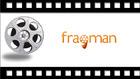 trfragman