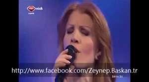 Düzce Milletvekili Ayşe KEŞİR 360 TV de iftar programında Fatih ÇITLAK ın konuğu oldu