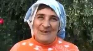 SAMSUN MEDYA HABER