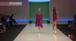 Fashion Intimissimi Fashion Show - The Show Part