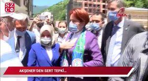 Ekrem İmamoğlu'ndan İstanbul depremi açıklaması_ Hiçbir hasar yok