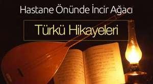 Anadolu'nun Kayıp Şarkıları 5. Bölüm