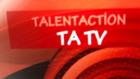 talentactiontv