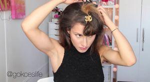 Son Moda Kısa Saçlar İle Tarzınıza Tarz Katın: Pixie Saç Modelleri
