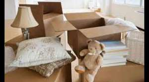 Esatpaşa evden eve nakliyat 0536 828 29 52 taşımacılık