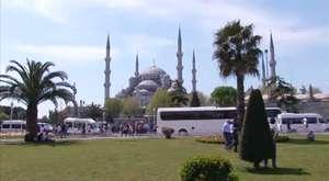 Ankara Tanıtım VideO