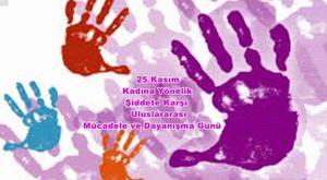 3 Kasim