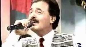 Ferdi Tayfur-Yeter (Sıra Dağlar -1979 )