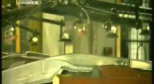 Uçan Araba TF-X | Flying car TF-X