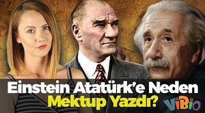 Aleyna Tilki  Aslında Kim? (Vibio)