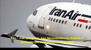 Amerikaya Uçak Kargo 0212 3569324  0216 3806833
