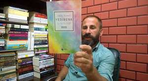 o şiir türkiye ergül yılmaz video