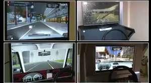 Direksiyon Eğitimi Yöntemleri ve İleri Sürüş Teknikleri Eğitimi