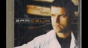 Sami Çelik - Sözüm Söz ( Söz Müzik_ Sami Çelik 2012 )