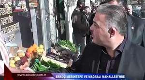Mabel Matiz Sultan Süleyman