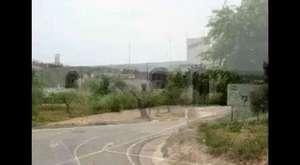 BENICARLO, ATICO DE 2 Hab. EN UNA PLANTA EN LA C/ VI DE CARLON