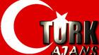 turk-ajans