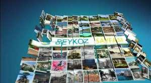 BEYKOZ WEB.TV TANITIM