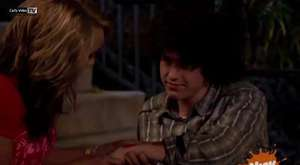 Zoey 101 4.Sezon 13.Bölüm