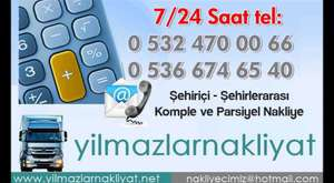 Uydukent Nakliyat 0538 620 4450, Uydukent Evdeneve Nakliyat, Uydukent Nakliyeciler