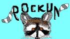 Rockun