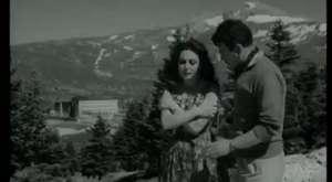 Bursa UNESCO tanıtım  filmi..
