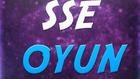 sseoyun