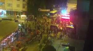 Iğdır'da CHP Vekil Adayı Adil Aşırım'a Saldırı