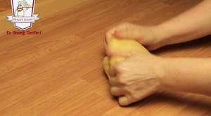 Peynirli Açma Tarifi - Nefis Peynirli Açma Yapımı