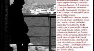 istanbul gibiyim