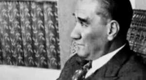 Türklüğü kaldıracaklarmış; Kaldırın GÖREYİM! - HEPAR lideri Osman PAMUKOĞLU
