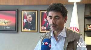 Sırrı Süreyya Önder-Habertürk Akşam Raporu-16 Ekim 2013