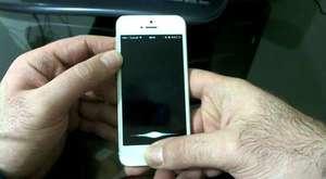 iPhone iCloud kilidini iMEİ ile Açmayı Deneyin Bütün Modeller için Geçerli