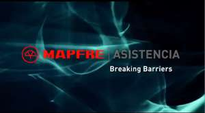 MAPFRE ASISTENCIA Corporate